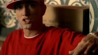 Eminem - Echo [Music Video]