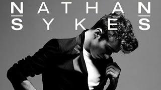 (Layanny L) Nathan Sykes - Famous (Tradução)