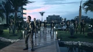 Banda La Ejecutiva - Quisiera olvidarte HD (Video Oficial)