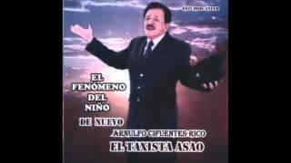 El fenomeno del Niño  (Tango)