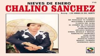 Chalino Sánchez - Rodolfo Garza