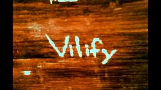 The National - Exile Vilify - On Piano