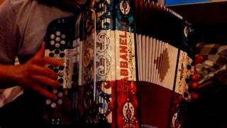 Ni El Dinero Ni Nada - Ramon Ayala
