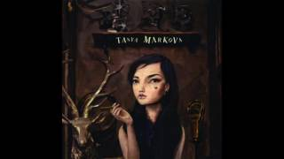 Jacuzzi Acoustic Version - Tanya Markova