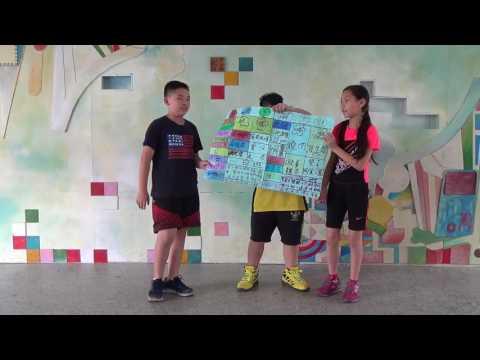 GROUP4 - YouTube