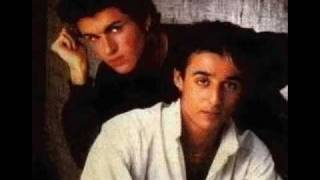 If You Were There - Wham!