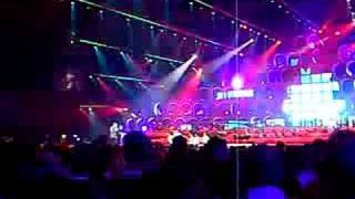 Symphonica in Rosso 2008-Lionel Richie -Don't stop the music