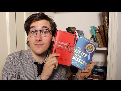 August Philosophy Reading Recommendations!