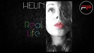 Helin - Real Life (Radio Edit)