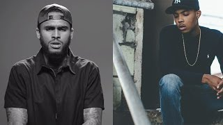 Dave East Type Beat x G Herbo Type Beat No Hook Type - Days of Respect Instrumental [Serious Beats]