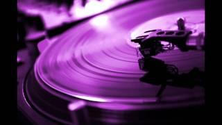 Slow Jazz HipHop (Instrumental) - GrafPsychofarmaca - Dope, right?