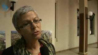 Celeste Rodrigues Governa Sarzedas