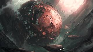 Revolt Production Music - Transcendence (Epic Ethereal Cinematic Hybrid)