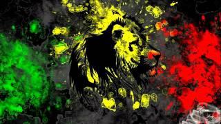 Lion Mirlov- I'm the lion