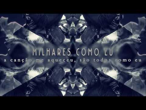 scalene-milhares-como-eu-lyric-video-scalenetube