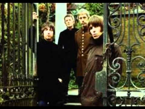 beady-eye-the-beat-goes-on-mikgallagher89