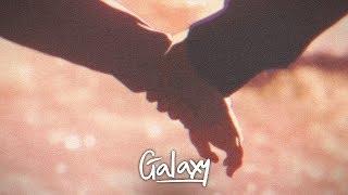 Gryffin & Illenium ft. Daya - Feel Good (Midnight Kids Remix)