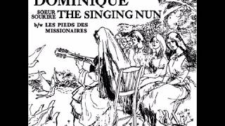 The Singing Nun   Dominique