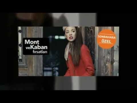Mont ve Kaban Fırsatları - trendyol   Modavetrendy.com