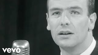 Robson & Jerome - Unchained Melody
