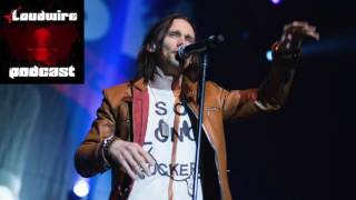 Myles Kennedy: When Slash Told Me About Guns N' Roses Reunion - Podcast Preview