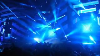 Tiesto - Live @ Ultra Music Festival Miami 2016