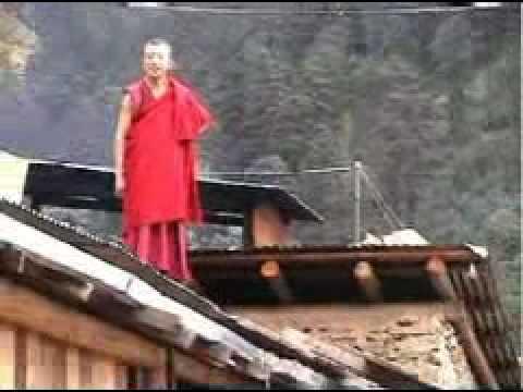 Nepal Culture Video