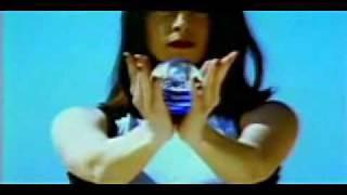 Ecuador song