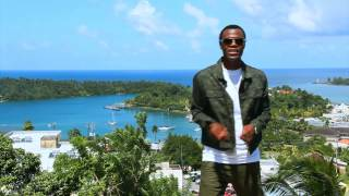 Wayne Wonder - Reset It [Official Music Video]