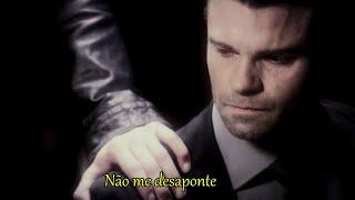 Don't Let Me Down - The Chainsmokers Cover (Legendado/Tradução)