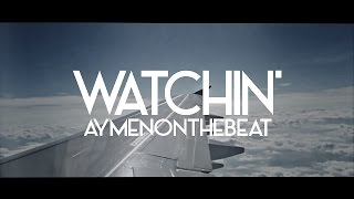 "Speaker Knockerz Type Beat ''Watchin"" | AymenOnTheBeat"