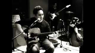 Dave Matthews Band - So Much To Say - Cover By Endee