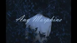 MiyaGi & Эндшпиль - Six Days War