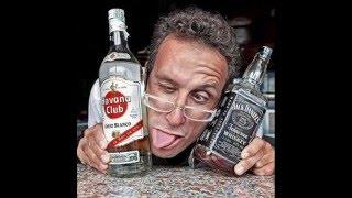 Barotek - Sei Alcolizzato