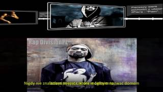 2Pac - Home (feat. Dido) (napisy PL)