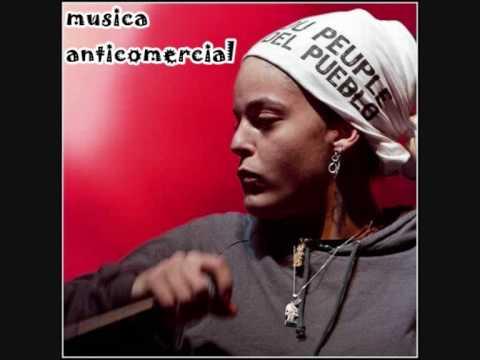 keny-arkana-je-me-barre-musicaanticomercial1