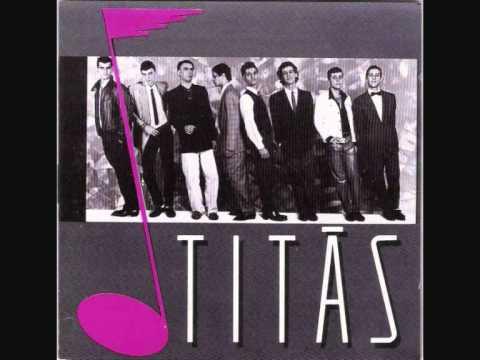 titas-titas-02-marvin-titascds