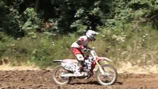 Privateer-Films&Photography Best of Ohio MX 2013