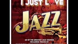 "Duke Ellington - Take The ""A"" Train"
