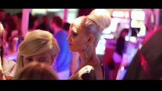 Love Vibes a.k.a Rossen & YokoLove at Heaven Bar & Garden (Official Video)