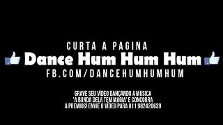 Desafio tente não assistir esse vídeo inteiro! Novinha dançando Funk  - Mc Souza Hum Hum