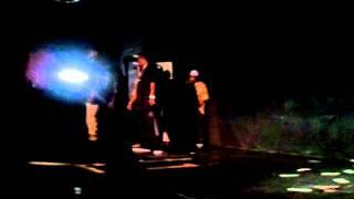 Rook Da Rukus -2011-06-13-01-16-04