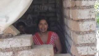 Vecinos de El Jocotillo esperan ayuda del Gobierno