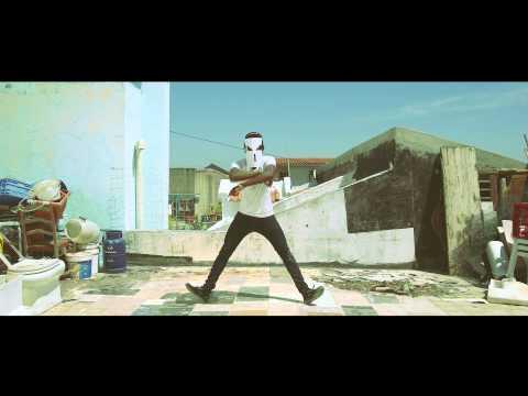buraka-som-sistema-vuvuzela-carnaval-buraka01