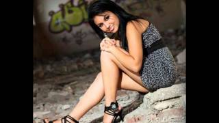 Adara feat.Victor - Be mine(official).wmv