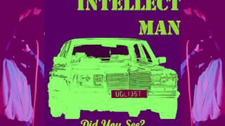 J Hus - Did you See (Intellect Man Cover)