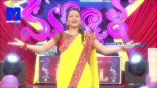 Star Mahila (స్టార్ మహిళా) - 5th November 2016 Promo 01 - Anchor Suma Kanakala - Mallemalatv