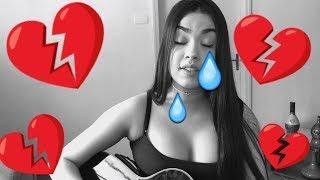 Te odeio, Te amo (I hate u, I love u em português) | Estrela
