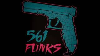 Sydney Renae -How You Gonna (Fast) 561Funks