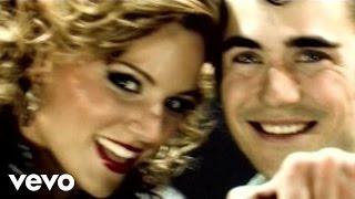 Edurne - Tu Seras Para Mi(You're The One That I Want)
